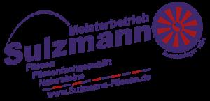 Sulzmann Fliesen